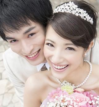 【レポート】結婚すると何か得なんですか? - ファイナンシャルプランナーに聞いてみた