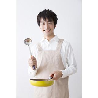 【レポート】専業主夫・主婦になりたいですか? - 共働き夫婦の本音とは