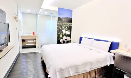 オンライン旅行会社のエクスペディア・ジャパンはこのほど、人気旅行先での「ベストコスパ・ホテル・ランキング」を発表した。