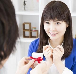 【レポート】「箱パカ」プロポーズに憧れますか?