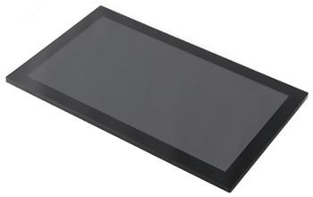 00bdec65ff ロジテック、バッテリレスの据え置き型10.1/15.6型Androidタブレット ...