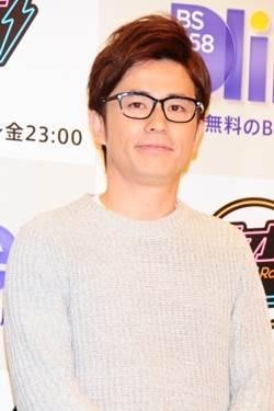 藤森慎吾の画像 p1_30