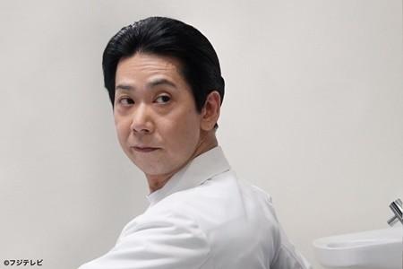 手塚とおるの画像 p1_35