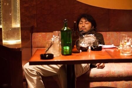 安田顕の画像 p1_17