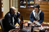 斎藤工主演『最上の命医2016』に...