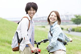 【レポート】この10ステップで恋愛を進める! 「恋愛の地図」で相手へのアプローチを確認
