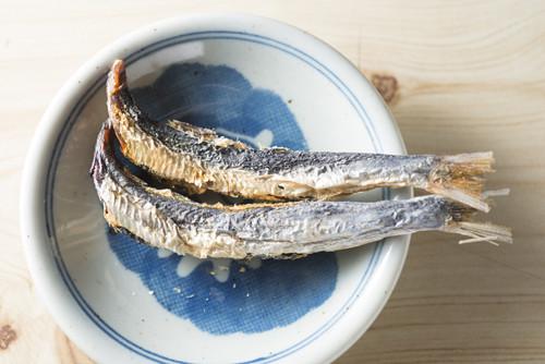津軽百年食堂に登場する老舗の一杯! 3日かけて作る「津軽そば」が染みる