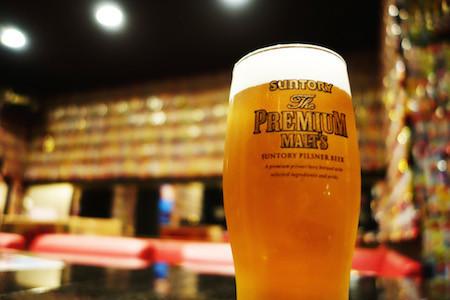 ビールが一生飲み放題のスナックうまい棒、新宿店開店プロジェクト開始!