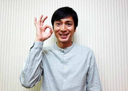 徳井義実の画像 p1_31