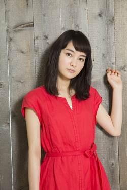 """葵わかな、アイドル卒業後の変化とは? 女優の道を運命づけた""""出会い&q"""