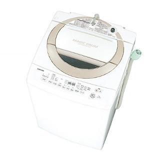 洗濯 機 たかた ジャパネット