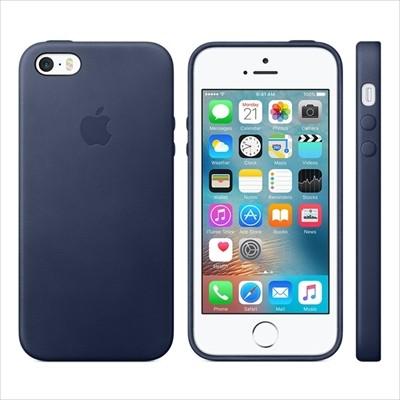 939b62b42b iPhone SE」はiPhone 5sのケースを使えるの? - いまさら聞けないiPhoneの ...