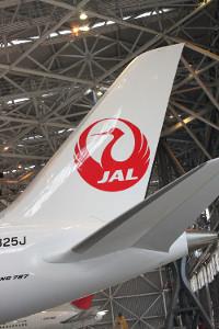 4月14日21時26分頃に発生した「平成28年熊本地震」(最大震度7)の影響により、一部寸断されている九州域内の交通網を補うために、JALグループは17日にも臨時便・不定期便を運航し、定期便の機材も大型化する。