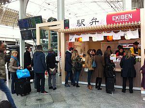 https://news.mynavi.jp/article/20160423-a183/images/001.jpg