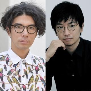 ラーメンズが7年ぶり復活! NHK BS『小林賢太郎テレビ8』に片桐仁が出演 | マイナビニュース