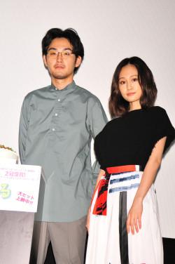 可愛い服の前田敦子