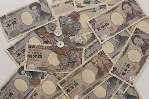 レア 玉 500 円