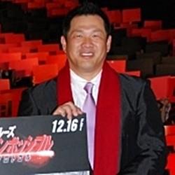 山崎武司、プロ野球選手の金銭事情暴露! 名倉潤ら興奮「夢がある ...