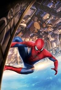 The Amazing Spider-Man 2 : Le Destin d'un héros (2014) en Truefrench