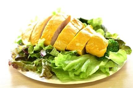 【大人気】サラダチキンに新味が続々登場!