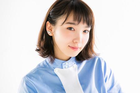 引用元:http://news.mynavi.jp