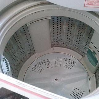 危険 槽 洗濯 過 ナトリウム 炭酸