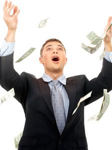 お金持ちになれる職業職種は?年収3000万富裕層の …