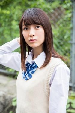 小島梨里杏の画像 p1_35