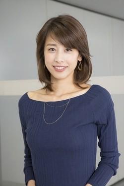 加藤綾子の画像 p1_32