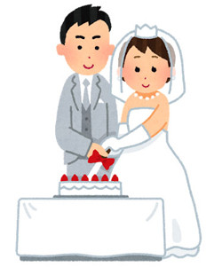なぜ芸能人の結婚にショックを受けるのか? 女性ファンの心理