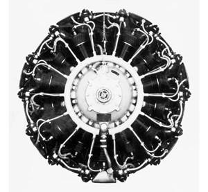 スバル新型「インプレッサ」のプロトタイプを「AUTOMOBILE COUNCIL」に出展