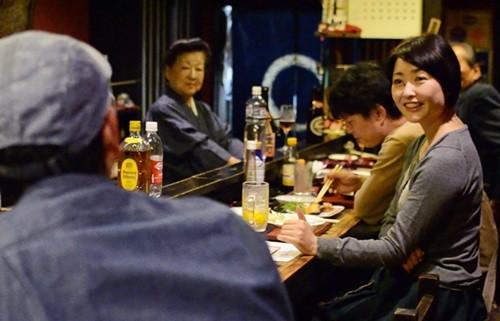 ビール+こだわりおつまみが全店1,000円! 「足利ほろ酔いウォーク」開催中