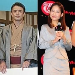 「大渕愛子 金山一彦」の画像検索結果