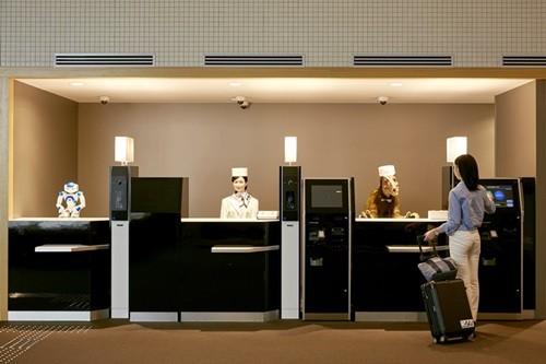 4 1 for Design hotel japan