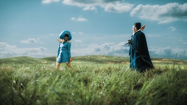 【村娘】戦火の中犯される娘達181【辱めの夏祭り】 [無断転載禁止]©bbspink.comYouTube動画>2本 ->画像>393枚
