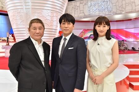 http://news.mynavi.jp/news/2016/08/29/009/images/001.jpg