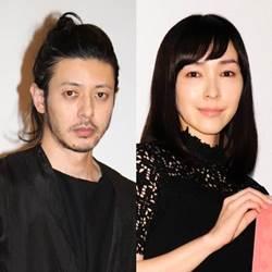 麻生久美子、『時効警察』共演の...