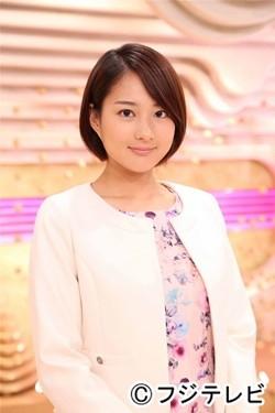 永尾亜子の画像 p1_28