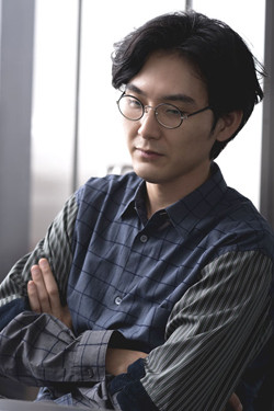 松田龍平の画像 p1_11