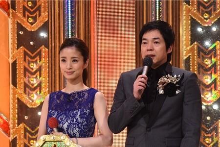 『M-1グランプリ』今年の決勝は12月4日生放送 - 司会は今田耕司&上戸彩