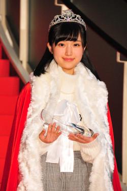 福本莉子の画像 p1_21