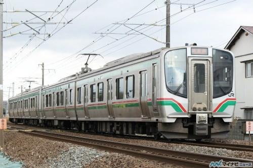 常磐 線 各駅 運行 状況