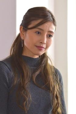 TOKIO・松岡昌宏演じる女装家政...