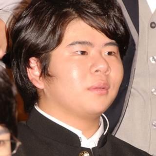 前田航基の画像 p1_29