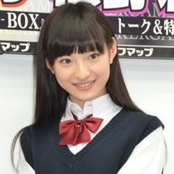 http://news.mynavi.jp/news/2017/02/08/294/images/001.jpg