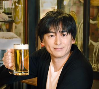 博多大吉の画像 p1_25