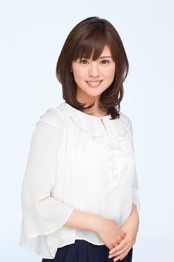 曽田麻衣子の画像 p1_7