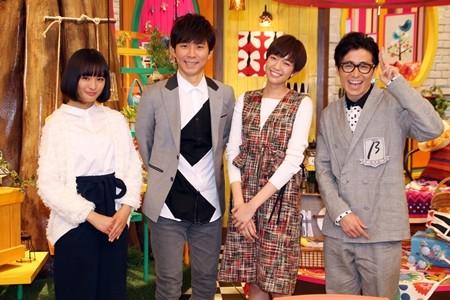 おお さま ブランチ 出演者|TBSテレビ:王様のブランチ
