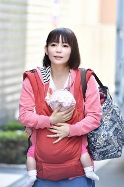 中川翔子の画像 p1_40