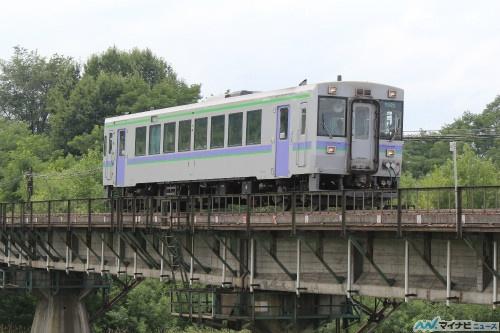駅 無料 無人 JR北海道、無人駅を無料で貸出…「維持困難」線区の活性化目指す